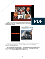 Seven Intelligent Fanatics From India