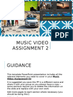MV Assignment 02 2015 Proforma v2