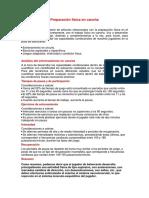 Preparación física en cancha.pdf