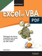 -Excel-Et-VBA.pdf