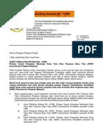 pkibil72005 (1).pdf