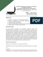 Reporte 2. TensiónSperficial_Conductividad_E Lectrodeposición
