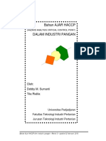 Bahan Ajar HACCP.pdf