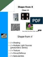 3dphoto12_shapeFromX