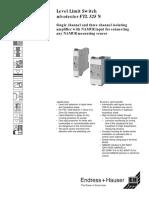 TI353FAE_nivotester_FTL_325N_TI.pdf