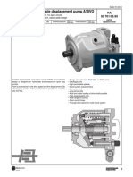 A10VO regulator teory.pdf