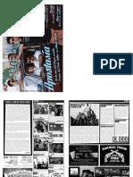 DE GARAGE 62.pdf