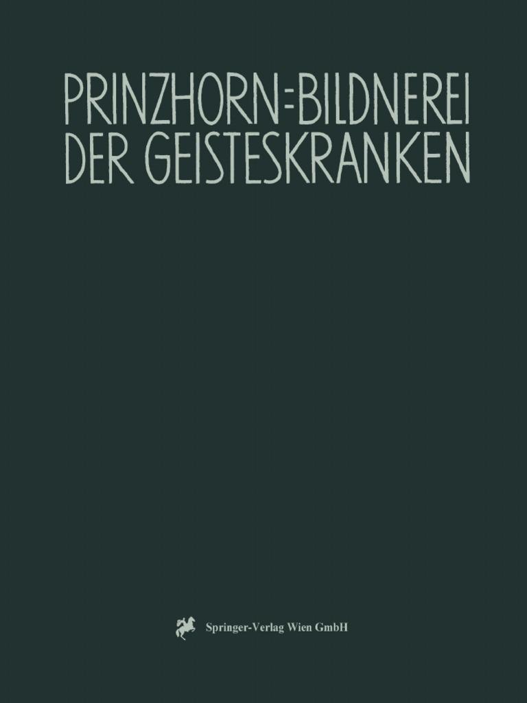 Prinzhorn Bildnerei der Geisteskranken.pdf fc6b57b8fe