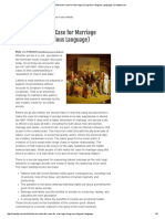 How to Make the Case for Marriage (Using Non-religious Language) _ Chastity.pdf