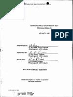 ML111821018.pdf