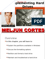 cortes_Computer_Organization_Lecture_Chapter_10.ppt