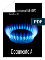 UNE_60670_Docu_A.pdf