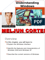 cortes_Computer_Organization_Lecture_Chapter_13.ppt