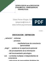 BASES neurofisiologicasDISOCIACION PERIyPOSTRAUMA.pdf