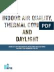 BPIE__IndoorAirQuality2015