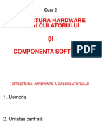 CURS-2-Componenta-hardsoft.pdf