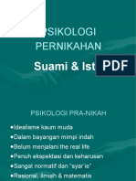 6. Psikologi Pernikahan.pptx