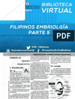 embriologia 5