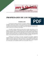 p5sd8631 (1).pdf