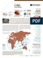DAFTAR PKM 5 BIDANG TERDANAI 2012.pdf e9d939cb70