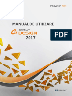 AD User Guide 2017 RO