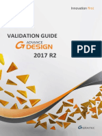AD Validation Guide Vol I 2017 R2 En