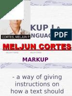 MELJUN CORTES Mark_Up_Languages_HTML