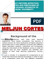MELJUN CORTES MBA_THESIS_PRESENTATION_JRU_part_2