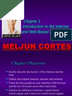 MELJUN CORTES Multimedia_Lecture_Chapter1