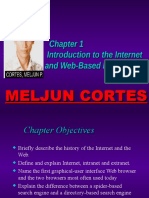MELJUN CORTES Multimedia_Lecture_Chapter1