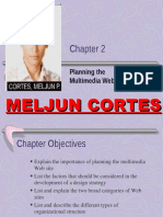 MELJUN CORTES Multimedia_Lecture_Chapter2
