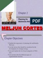 MELJUN CORTES Multimedia_Lecture_Chapter2