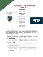 07 _ Estado de Origen y Aplicacion de Fondos