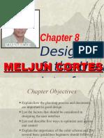 MELJUN CORTES Multimedia_Lecture_Chapter8_Design_User_Interface