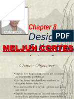 MELJUN CORTES Multimedia_Lecture_Chapter8_Design_User_Interface
