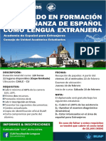 DiplomadoEspaExtranjeros-1