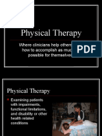 PhysicalTherapy_000.ppt