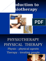 physiotherapy.ppt