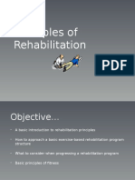 Principles of Rehabilitation.pptx