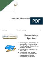 javacard.pdf