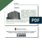 FOL05 La Seguridad Social