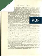 Es dificil leer la Biblia.pdf