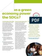 Green Economy and SDGs - CAFOD March 2017.pdf