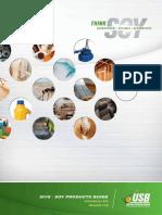 soy_products_handbook.pdf
