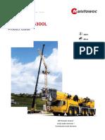 GMK6300L-Product-Guide-Metric-Latin-America (1).pdf