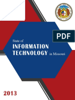 State_of_IT_Report.pdf
