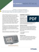 tsc_tn_actual_p.pdf
