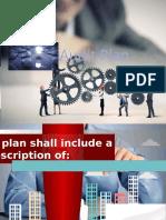 Audit Plan.pptx