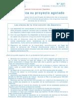 Argumentos Populares 14-07-10 Bis