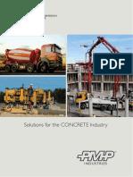 pmp_concrete_industry-en_0.pdf